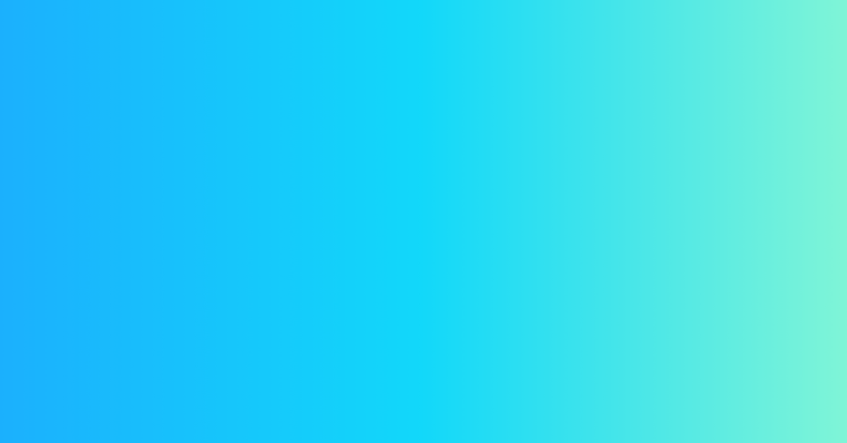 Màu-gradient-slidengon