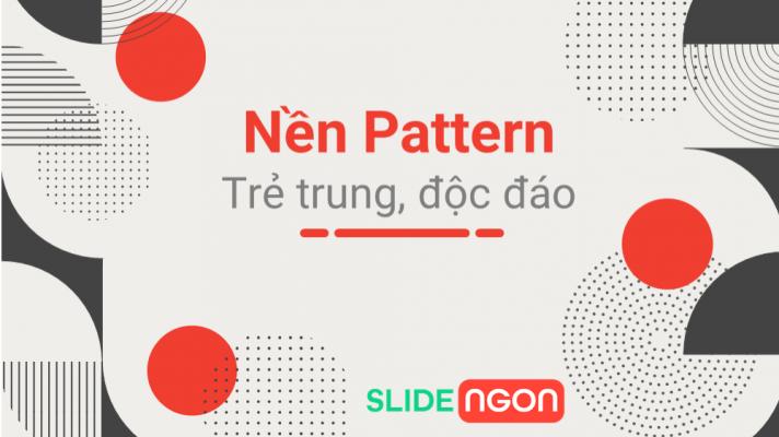 slidengon-pattern-nen-powerpoint